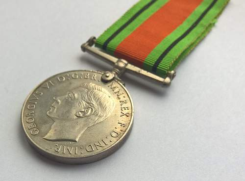 Click image for larger version.  Name:MonteCassino_DefenceMedal_3.jpg Views:78 Size:121.9 KB ID:825194