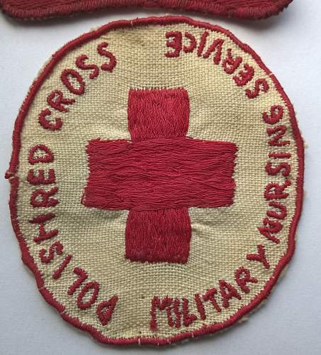 Click image for larger version.  Name:MonteCassino_Patches_4.jpg Views:62 Size:224.5 KB ID:825208