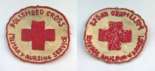 Click image for larger version.  Name:MonteCassino_patch_1.jpg Views:257 Size:306.4 KB ID:826970