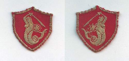 Click image for larger version.  Name:MonteCassino_patch_2.jpg Views:518 Size:284.4 KB ID:826971