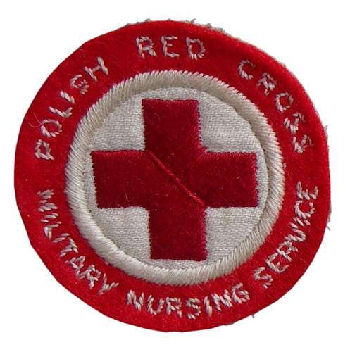 Click image for larger version.  Name:PCK nursing service.jpg Views:53 Size:222.3 KB ID:827091