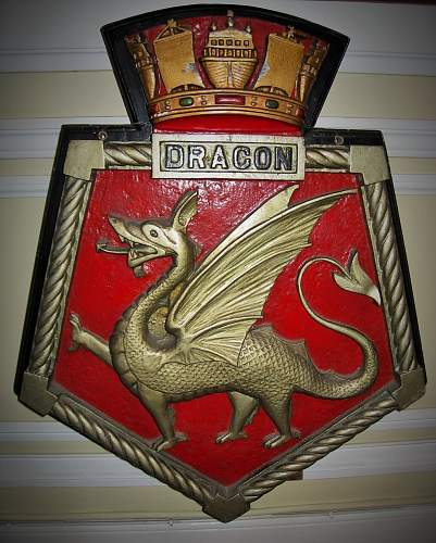 Click image for larger version.  Name:Dragon1.jpg Views:32 Size:201.3 KB ID:827295