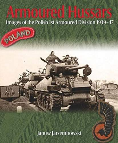 Click image for larger version.  Name:# Armoured Hussars.JPG Views:37 Size:52.5 KB ID:836540