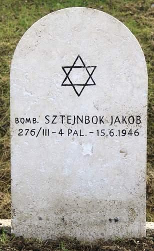 Click image for larger version.  Name:Bomb Jakob Sztejnbok 4PAL MCC 20519.jpg Views:47 Size:166.9 KB ID:837919