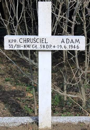 Click image for larger version.  Name:Kpr Adam Chrusciel HQ 5KDP MCC  14889.jpg Views:68 Size:106.9 KB ID:837922
