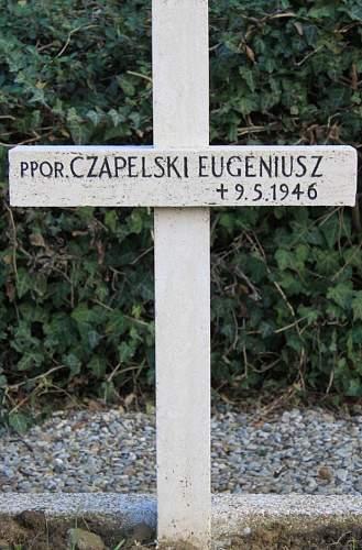 Click image for larger version.  Name:Ppor Eugeniusz Czapelski MCC 27100.jpg Views:17 Size:174.0 KB ID:837930