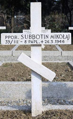 Click image for larger version.  Name:Ppor Mikolaj Subbotin 8PAPL MCC 36589.jpg Views:26 Size:168.5 KB ID:837933
