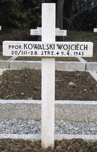 Click image for larger version.  Name:Ppor Wojciech Kowalski 2BSK MCC  1499.jpg Views:25 Size:165.6 KB ID:837935