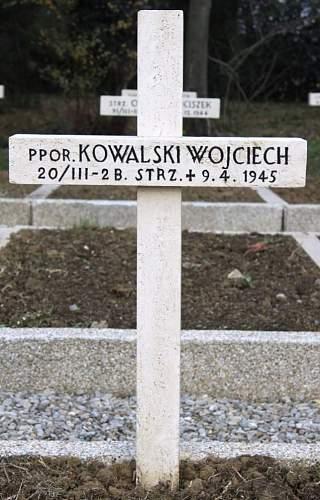 Click image for larger version.  Name:Ppor Wojciech Kowalski 2BSK MCC  1499.jpg Views:23 Size:165.6 KB ID:837935