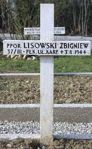 Click image for larger version.  Name:Ppor Zbigniew Lisowski PUK  38128.jpg Views:13 Size:213.1 KB ID:837936