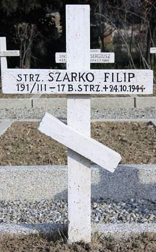 Click image for larger version.  Name:Strz Filip Szarko 17Bn Strz MCC 19103.jpg Views:30 Size:194.2 KB ID:837939