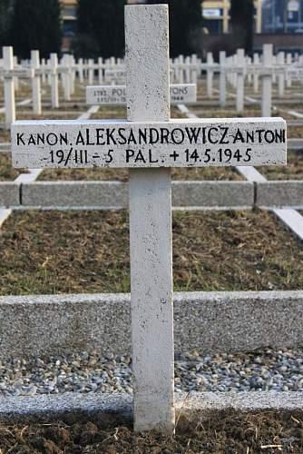Click image for larger version.  Name:Kan Antoni Aleksandrowicz MCC 20729.jpg Views:86 Size:199.4 KB ID:838311