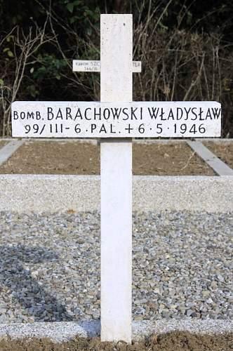 Click image for larger version.  Name:Bomb Wladyslaw Barachowski MCC 21439.jpg Views:26 Size:201.0 KB ID:838313