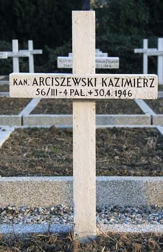 Click image for larger version.  Name:Kan Kazimierz Arciszewski MCC 20002.jpg Views:28 Size:179.0 KB ID:838314