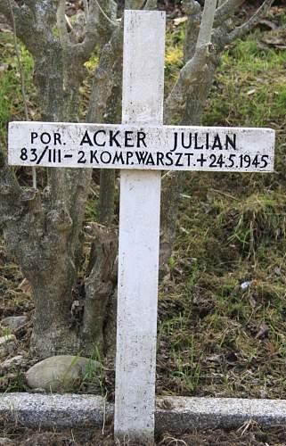 Click image for larger version.  Name:Por Julian Acker MCC 1107.jpg Views:35 Size:111.8 KB ID:838318
