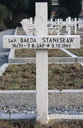 Click image for larger version.  Name:Saper Stanislaw Balda MCC 2620.jpg Views:53 Size:189.0 KB ID:838319