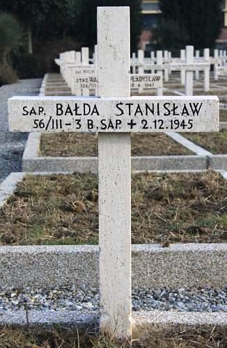 Click image for larger version.  Name:Saper Stanislaw Balda MCC 2620.jpg Views:30 Size:189.0 KB ID:838319