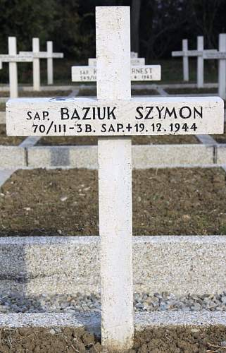 Click image for larger version.  Name:Saper Szymon Baziuk MCC 2649.jpg Views:18 Size:186.4 KB ID:838320