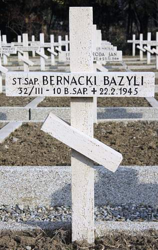 Click image for larger version.  Name:St Sap Bazyli Bernacki MCC 39719.jpg Views:27 Size:104.6 KB ID:838322