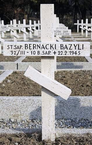 Click image for larger version.  Name:St Sap Bazyli Bernacki MCC 39719.jpg Views:22 Size:104.6 KB ID:838322