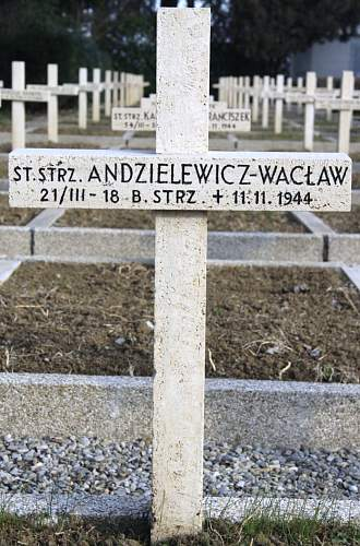 Click image for larger version.  Name:St Strz Waclaw Andrzielewicz MCC 26053.jpg Views:22 Size:108.4 KB ID:838323