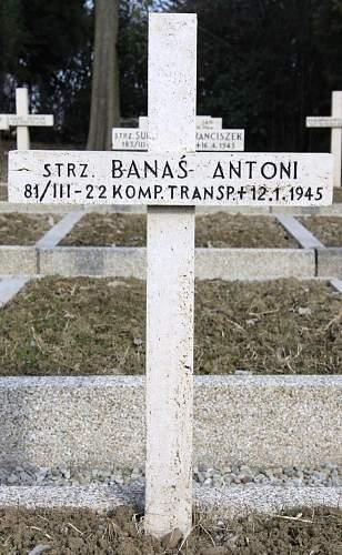 Click image for larger version.  Name:Strz Antoni Banas MCC 44008.jpg Views:22 Size:190.5 KB ID:838325