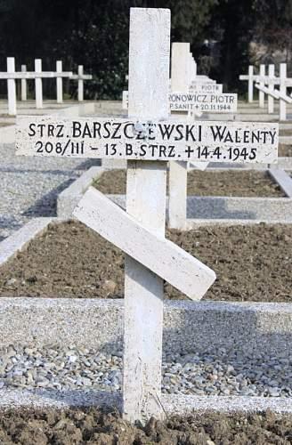Click image for larger version.  Name:Strz Walenty Barszczewski MCC 15548.jpg Views:40 Size:178.5 KB ID:838326