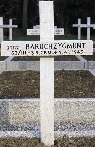 Click image for larger version.  Name:Strz Zygmunt Baruch MCC 2246.jpg Views:56 Size:191.1 KB ID:838327