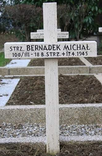 Click image for larger version.  Name:Strzelec Michal Bernadek MCC 19348.jpg Views:32 Size:159.3 KB ID:838328