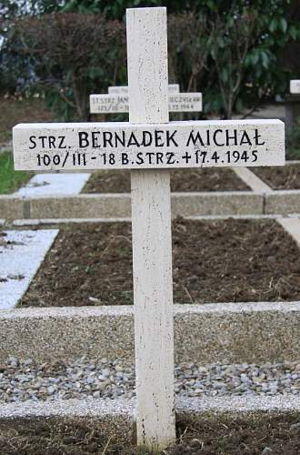 Click image for larger version.  Name:Strzelec Michal Bernadek MCC 19348.jpg Views:49 Size:159.3 KB ID:838328