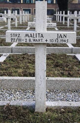 Click image for larger version.  Name:Strz Jan Malita MCC 48819.jpg Views:34 Size:215.1 KB ID:838330