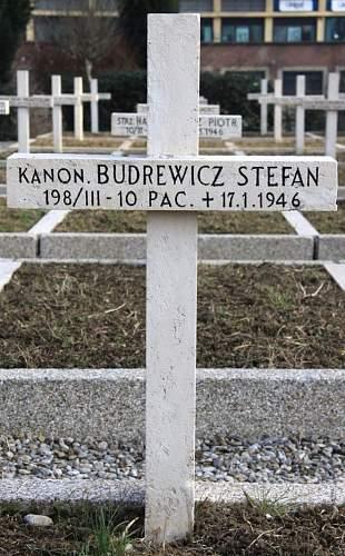 Click image for larger version.  Name:Kanonier Stefan Budrewicz MCC 35784.jpg Views:11 Size:221.2 KB ID:839043