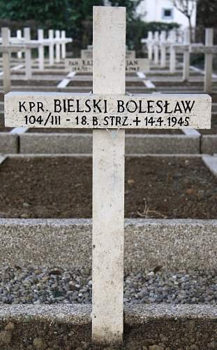 Click image for larger version.  Name:Kapral Boleslaw Bielski MCC 31013.jpg Views:21 Size:193.6 KB ID:839044