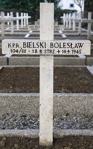 Click image for larger version.  Name:Kapral Boleslaw Bielski MCC 31013.jpg Views:15 Size:193.6 KB ID:839044
