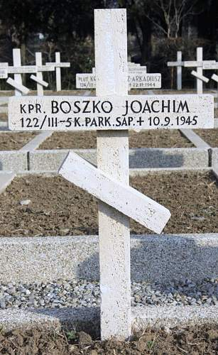 Click image for larger version.  Name:Kapral Joachim Boszko MCC 25253.jpg Views:11 Size:217.6 KB ID:839045
