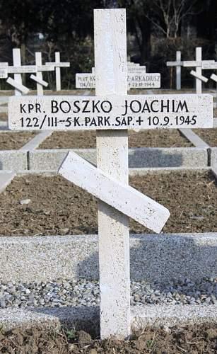 Click image for larger version.  Name:Kapral Joachim Boszko MCC 25253.jpg Views:13 Size:217.6 KB ID:839045