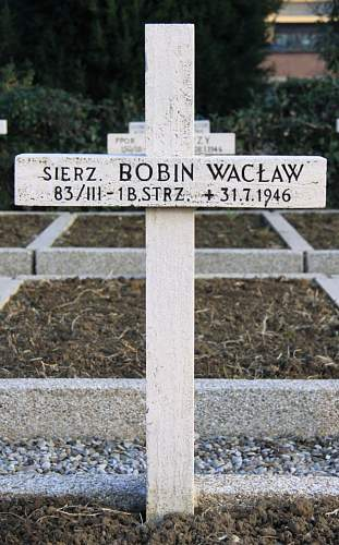 Click image for larger version.  Name:Sierzant Waclaw Bobin 1BSK MCC 2838.jpg Views:15 Size:187.5 KB ID:839049