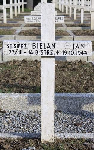 Click image for larger version.  Name:St Sierz Jan Bielan MCC 16286.jpg Views:16 Size:109.4 KB ID:839053
