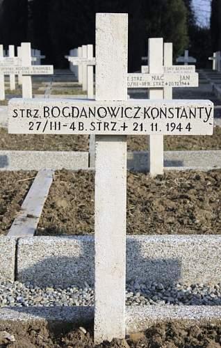 Click image for larger version.  Name:Strz Konstanty Bogdanowicz 4BSK MCC 3011.jpg Views:20 Size:202.6 KB ID:839064