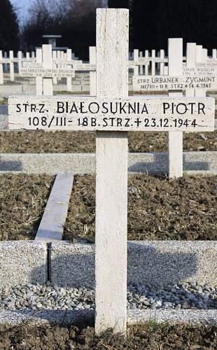 Click image for larger version.  Name:Strz Piotr Bialosuknia MCC 19355.jpg Views:12 Size:210.5 KB ID:839066