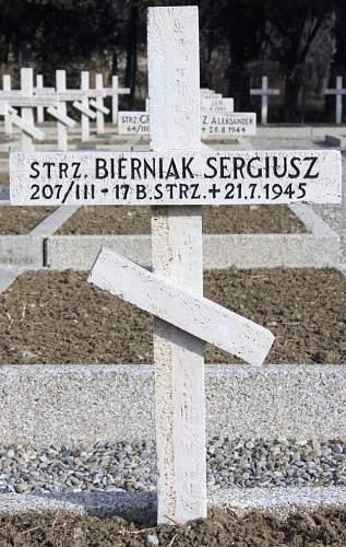 Click image for larger version.  Name:Strz Sergiusz Bierniak MCC 18611.jpg Views:22 Size:217.2 KB ID:839067