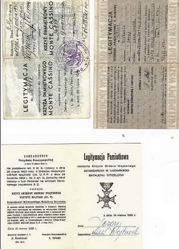 Click image for larger version.  Name:jerzyWojtasik.jpg Views:11 Size:197.4 KB ID:847375