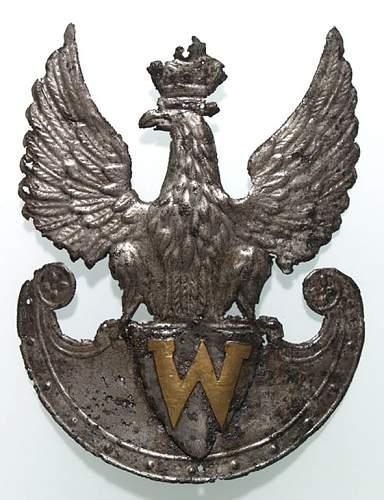 Click image for larger version.  Name:orzel-na-czapke-korpusu-weteranow-z-okresu-krolestwa-polskiego-i-powstania-listopadowego,243,duz.jpg Views:21 Size:107.8 KB ID:850905
