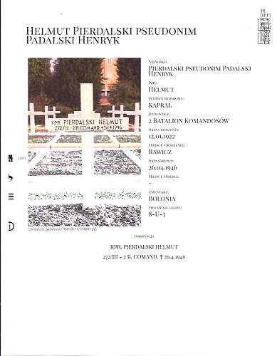 Click image for larger version.  Name:Scan 112.jpeg Views:28 Size:96.8 KB ID:851085