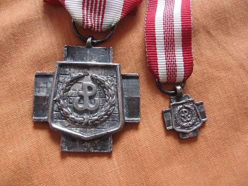 award 2x