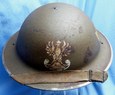 Name:  polish-ww2-kresowa-helmet-1.JPG Views: 298 Size:  148.3 KB