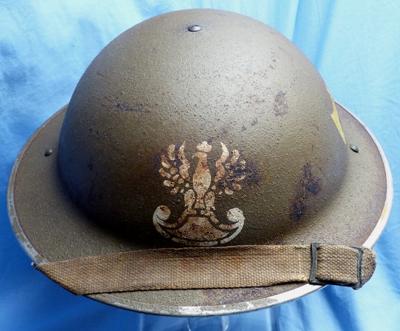 Name:  polish-ww2-kresowa-helmet-1.JPG Views: 345 Size:  148.3 KB