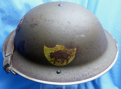 Name:  polish-ww2-kresowa-helmet-3.JPG Views: 234 Size:  134.3 KB