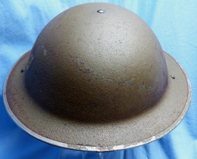 Name:  polish-ww2-kresowa-helmet-5.JPG Views: 314 Size:  137.6 KB
