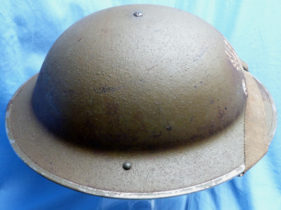 Name:  polish-ww2-kresowa-helmet-6.JPG Views: 397 Size:  129.4 KB